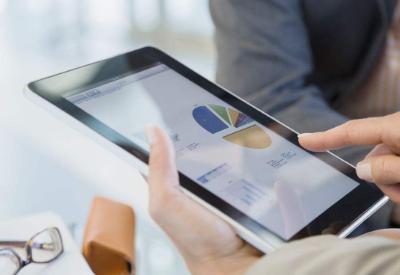 软件服务费减免税款怎么做会计处理?