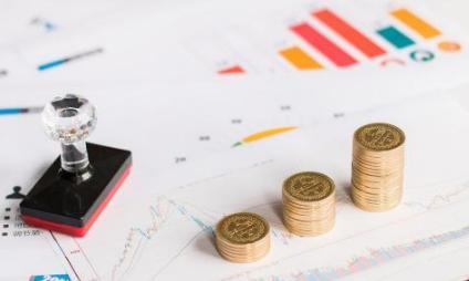 本年利润有余额怎么做账?