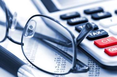 计提长期待摊费用怎么做账务处理?