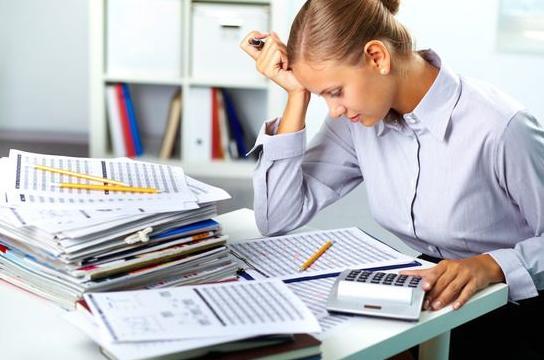实物资产投资怎么做会计处理?