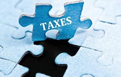 支付给代账会计的工资怎么做会计分录处理?