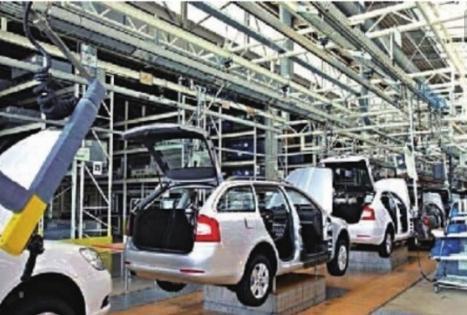 企业车辆按揭的利息怎么做账务处理?