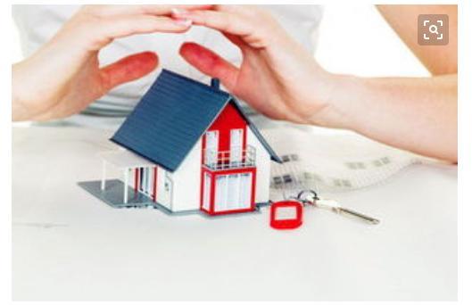 公司帮忙代缴的住房公积金怎么做账务处理?