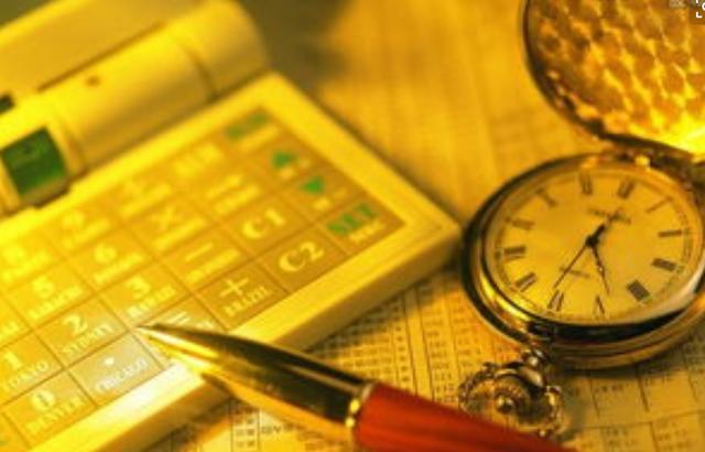 从私账转入的备用金怎么做会计处理?