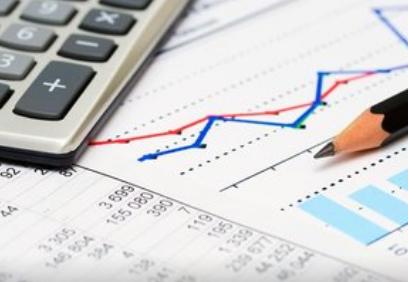 其他应付款转营业外收入怎么做会计处理?