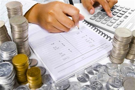 发放应付职工薪酬怎么做会计分录?