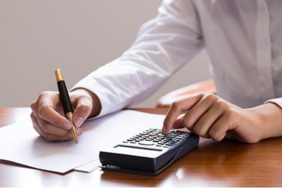 其他业务收入跨年费用怎么做账务处理?