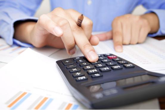 普通发票主营业务收入怎么做会计处理?