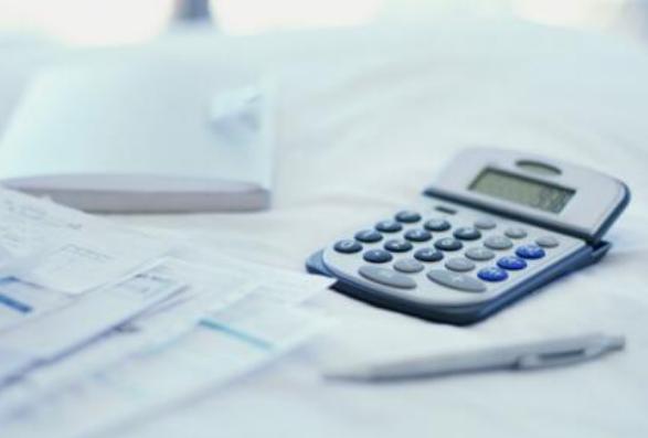 资产减值损失怎么做账务处理?