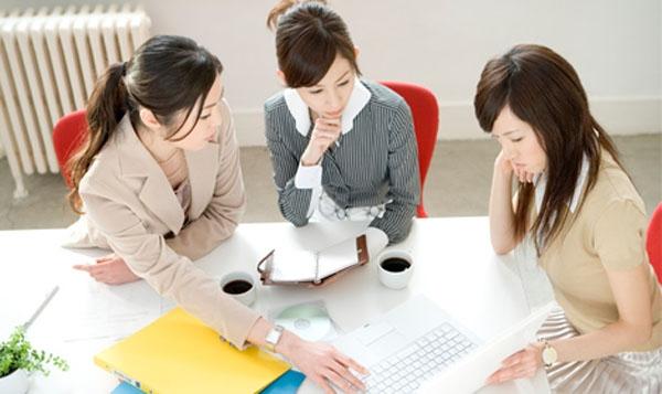 跨月报销单怎么做会计处理?审核要注意哪些?