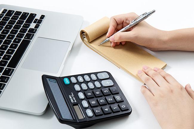 注销退税后又补交怎么做账?出口退税会计分录怎么写?