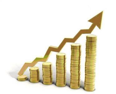 上月多出来的薪酬这个月如何做会计处理?