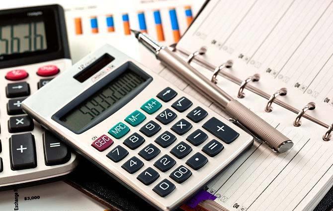 一次预交一年物业管理费并取得发票怎么做会计处理?